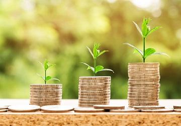 Business Lending