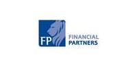 peer to peer lending Ireland
